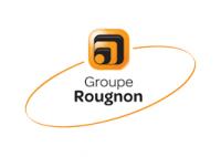 Groupe Rognon