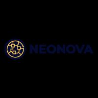 Logo Neonova Socialib