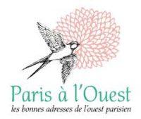 Logo Paris a l ouest