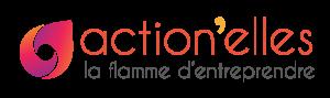 Actionelles_logo