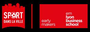 Logo-Entrepreneurs-dans-la-Ville