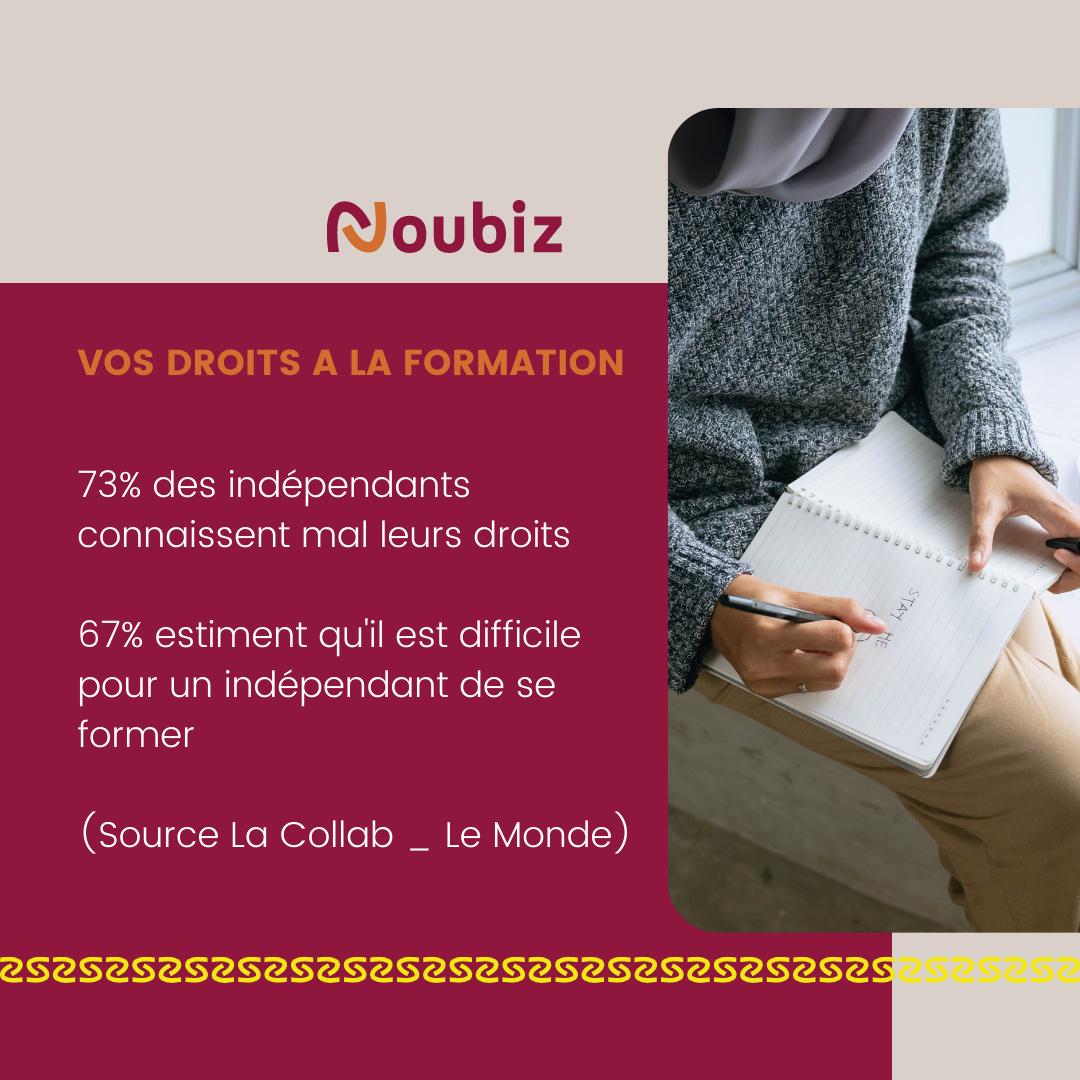 financer une formation _ Noubiz